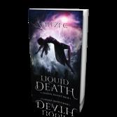 Liquid Death - 3D