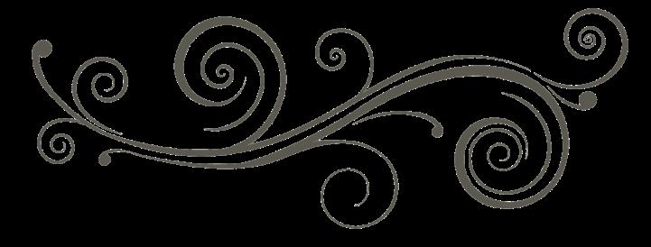 black-swirl-designs-png.png